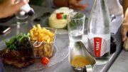 Restaurant Servotel - Le Joseph