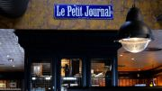 Restaurant Beers & Co Hénin-Beaumont