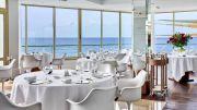 Restaurant Passédat- Le petit Nice***