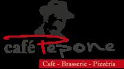 Café Pépone (Rennes)