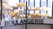 Boulangerie Maxime