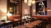 Restaurant Grand Café Bataclan