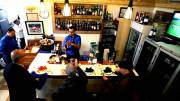 La Taverne du Dauphin