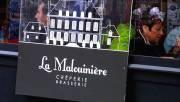 La Malouiniere