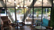 Le Café de l'Industrie