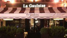 La Gauloise