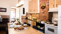 Bed & Breakfast du Village – BBV à Montreal