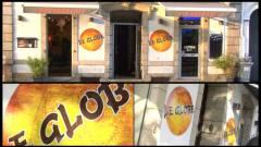 Vidéo - Le Globe à Quimper