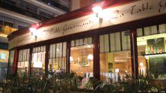Restaurant L'Alsacienne - Annemasse