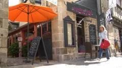 Vidéo - Restaurant Le Jardin d'été - Quimper