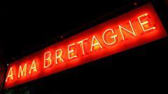 Vidéo - Restaurant A Ma Bretagne - Casablanca