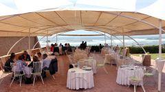Restaurant A Ma Bretagne - Casablanca