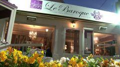 Vidéo - Le Baroque à Beauvais