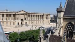 Hôtel Le Relais du Louvre *** - Paris