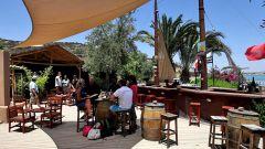Le Flouka à Marrakech