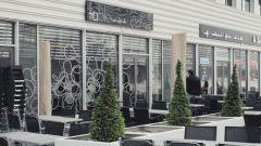 La Table à Villeneuve-d'Ascq