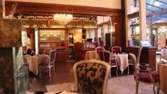 La Romantica à Clichy