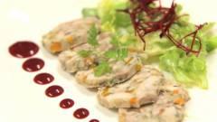Vidéo - Restaurant Le Gourmandin - Thorigny-sur-Marne