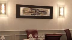 Restaurant Le Gourmandin - Thorigny-sur-Marne