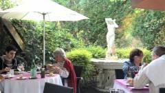 Le Gourmandin à Thorigny-sur-Marne