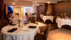 Restaurant La Fontaine aux Perles - Rennes