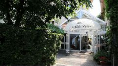 Hôtel Le Chalet Lyrique - Gradignan
