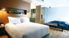 Jm Suites Hôtel à Casablanca