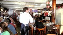Restaurant Le Chatillon - Boulogne-sur-Mer