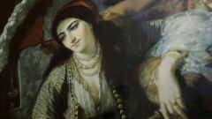 Vidéo - Jnane Sherazade à Casablanca
