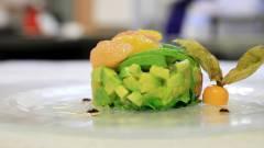 Restaurant Au Conti à Reims