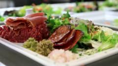 Vidéo - Restaurant Beers & Co Wasquehal - Wasquehal