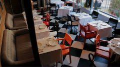 Restaurant la table du march couvert bergerac en vid o - A la table du marche narbonne ...