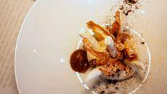Restaurant la table du march couvert bergerac en vid o hotelrestovisio - La table du marche bergerac ...