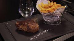 Meating Bar à Viande à Boulogne-Billancourt