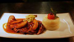 Restaurant Le Chantier - Arcachon