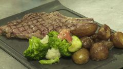 Vidéo - Restaurant Brasserie Equinoxe - Marseille