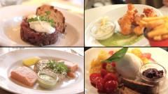 Vidéo - Restaurant Ma Cocotte - Saint-Ouen