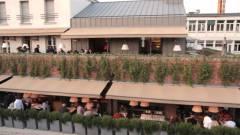 Restaurant Ma Cocotte - Saint-Ouen