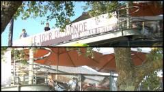 Le Tour du Monde Lorient à Larmor-Plage