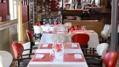 Rouge & Blanc à Romanèche-Thorins