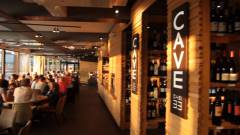 Restaurant O Deck - Nantes
