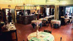 Hôtel Le Pan de Bois ** à Bréviandes