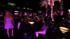 Bâoli à Cannes
