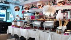 Vidéo - Restaurant Môm - Paris