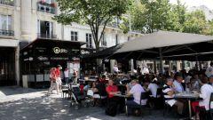 L'Edito Reims à Reims