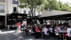 L'Edito Marne La Vallée à Ferrières-en-Brie