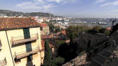 La Sousta à Cannes