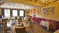 Restaurant Du pont à Basse-Goulaine