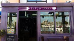 Le Ptit Louis à Sables-d'Olonne
