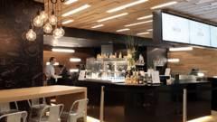 Restaurant Capucin Signé Bras - Toulouse